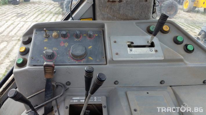 Трактори Massey Ferguson 3690 13 - Трактор БГ