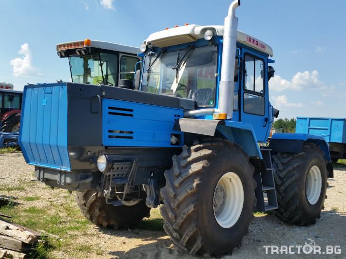 Трактори ХТЗ 17221 20