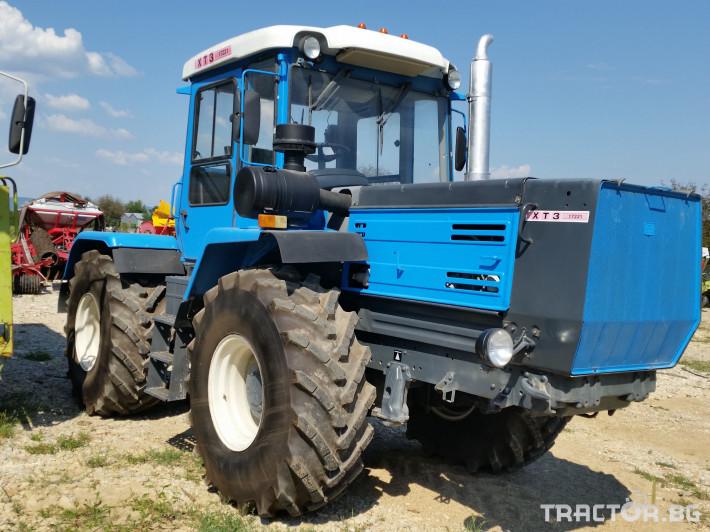 Трактори ХТЗ 17221 2
