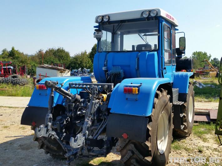 Трактори ХТЗ 17221 5