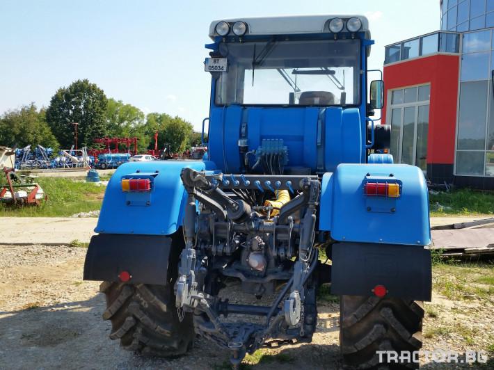 Трактори ХТЗ 17221 6
