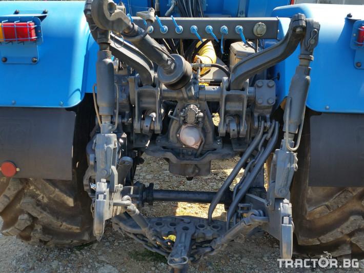 Трактори ХТЗ 17221 7