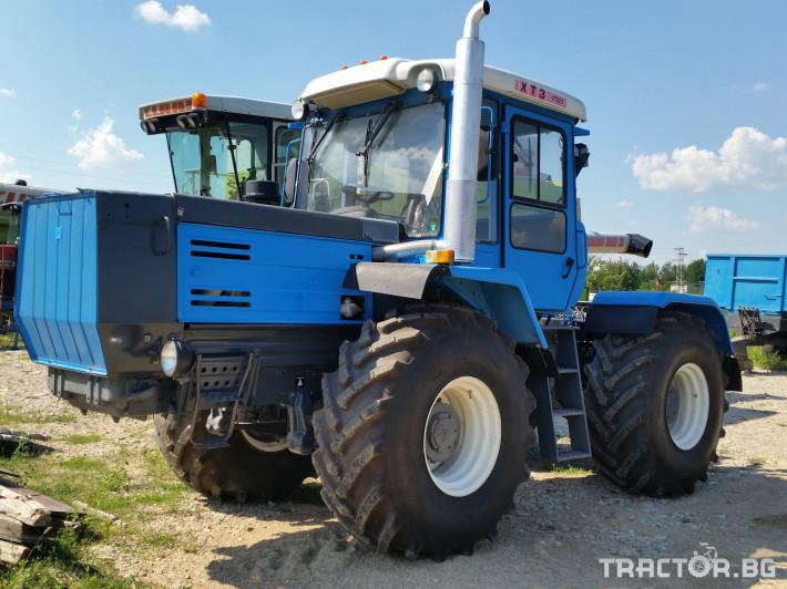 Трактори ХТЗ 17221 0