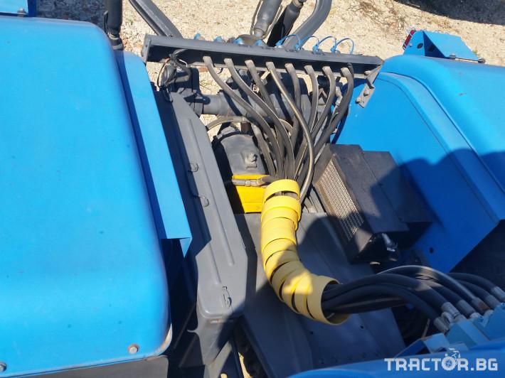 Трактори ХТЗ 17221 19