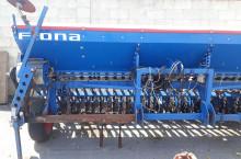 Fiona есенна сеялка EURO SR 4.00 m.